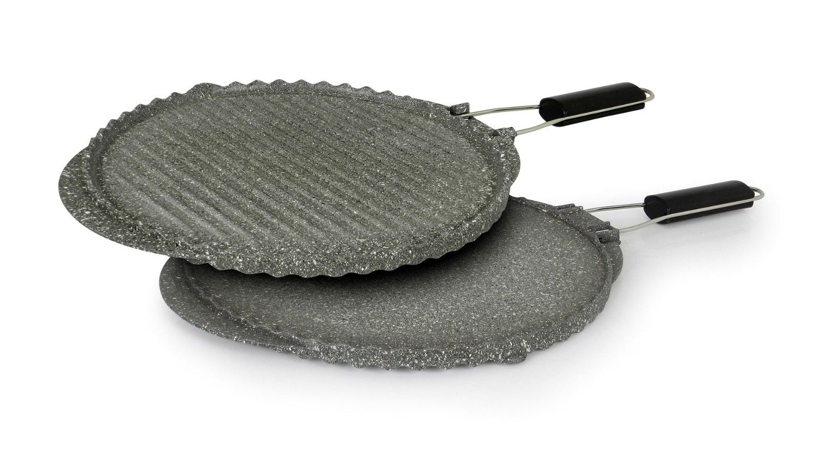 Flonal Lavora Con Noi piastre bistecchiere flonal: recensioni, costo, opinioni